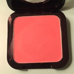 NYX Makeup - Nyx HD Blushes